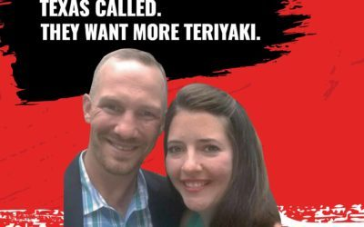Kyle and Staci Janik Join the Team!